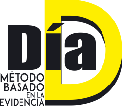 https://www.diadmbe.es/wp-content/uploads/2018/08/LOGOS-PRUEBAS-DIAD33333-250x217.png