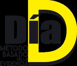 https://www.diadmbe.es/wp-content/uploads/2018/08/LOGOS-PRUEBAS-DIAD33333-250x217.png