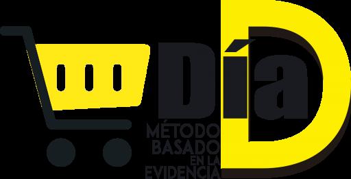 https://www.diadmbe.es/wp-content/uploads/2020/06/LOGOTIPO-TIENDA-1-512x261.png